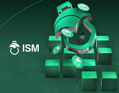 ISM Finance