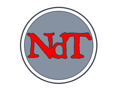 NdT Nota del Traduttore_traduzioni-servizi linguistici