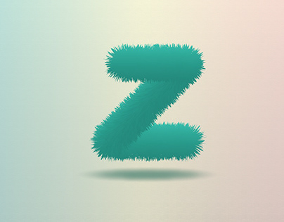 36 Days of Typography