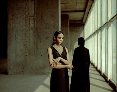 Beyond by Mannat Gupta