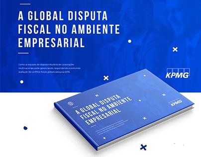 Book KPMG