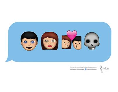 Emoji Classics