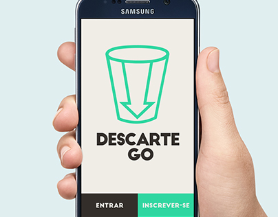 APP: DESCARTE GO