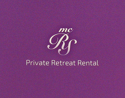 Minami Chiba Resort - Private Retreat Rental