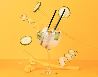 BRASSERIE MIRA - Cocktails