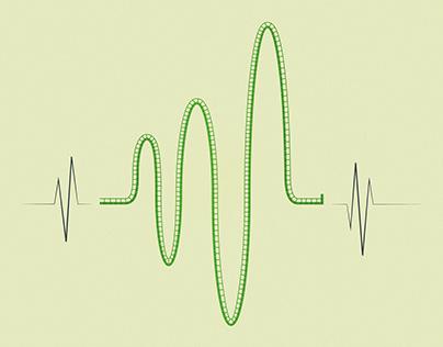 Mes del corazón - Clínica Uandes