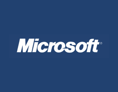 Microsoft UK Web & UTV
