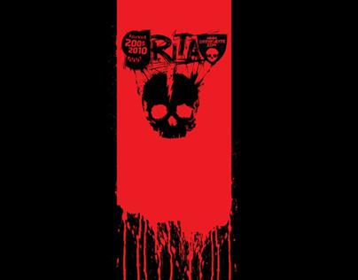 GRITA FUERTE (magazine)