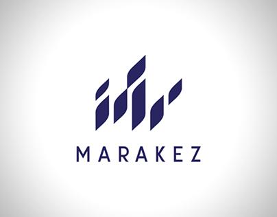 Marakez - teaser
