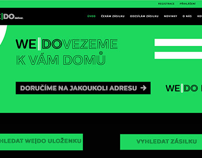 wedo.cz