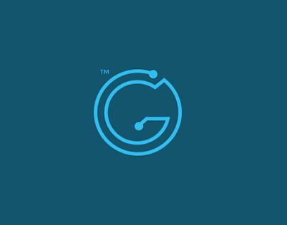 Gi-Fi Gigabit Internet + TV