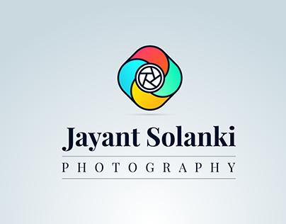 Jayant Photography