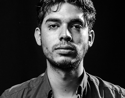Osvaldo R