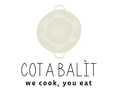Cotabalit