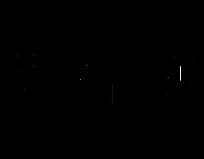 Fathom Gaming Logo & Styleguide