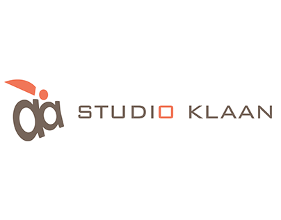Studio Klaan