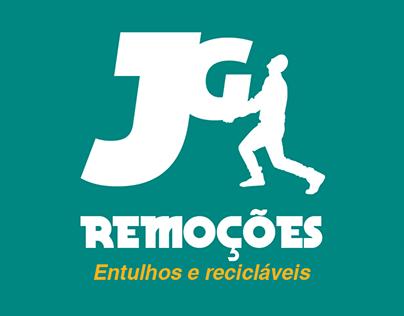 JG Remoções