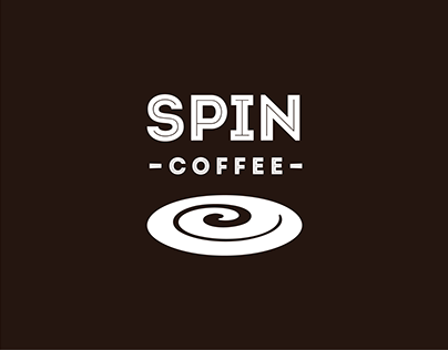SPIN Coffee