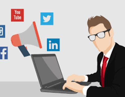 Online Business Ideas 2020