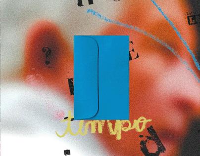 conpdl 2019 | proposta de identidade visual