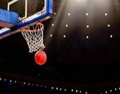 Basketball Increases Confidence