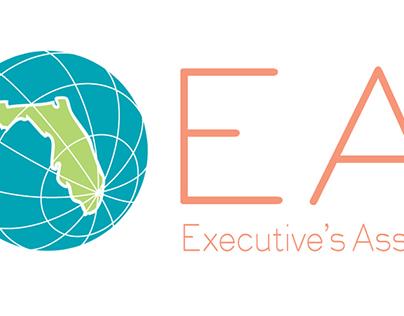 EAGM Brand