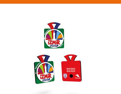 Altınordu Sports Club-Promotion Product Design
