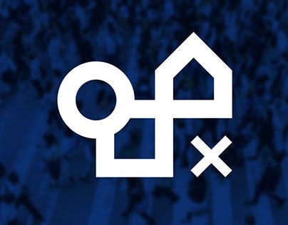 SLDB 2021 logotype