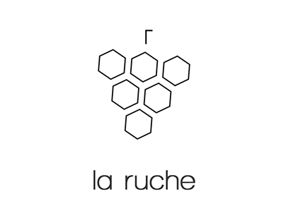 La ruche - Wine Producer