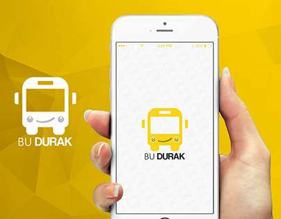 Budurak App