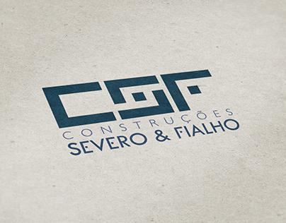 Severo & Fialho Constructions