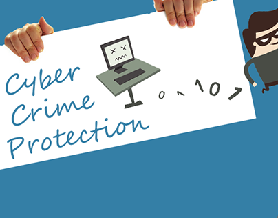 Information Security Professionals