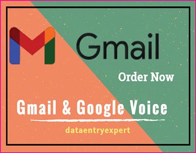 Google Voice Service