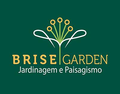 Brise Garden (em andamento)