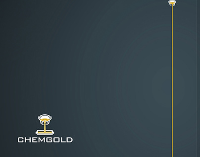 Chemgold Brochure