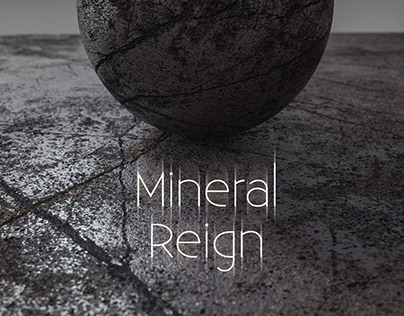Mineral Reign