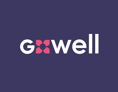 GWELL Brand eXperience Design Renewal