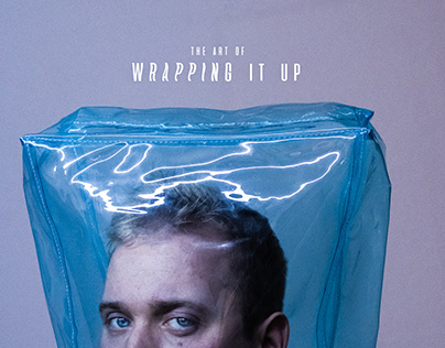 The Art of Wrapping It up