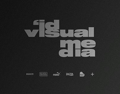Id. Visual - Media 2019