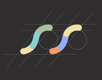RECESS : A Community Building App