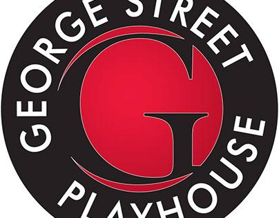 George Street Playhouse Has Classic, Original