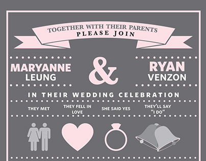 Maryanne & Ryan Wedding (2015)