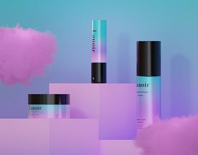 Lanoir Cosmetics