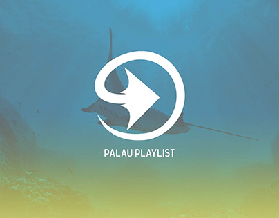 The Palau Playlist | SPIKES ASIA 2019 - BRONZE WINNER