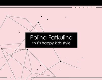Polina Fatkulina
