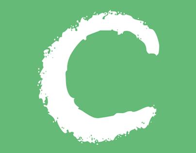 Cidewalk Mobile Marketing Platform