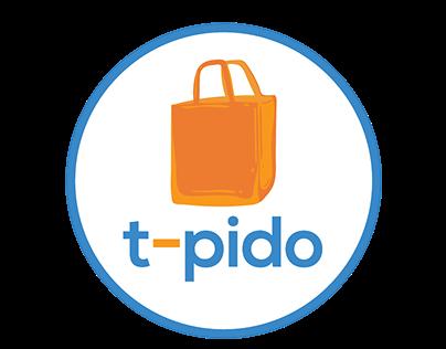 T-Pido