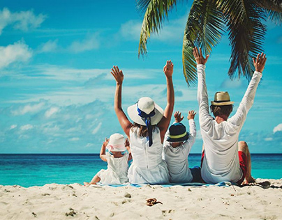 Take advantage of flexible booking policies