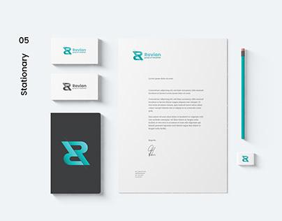 Branding - Ravian Group of Industries