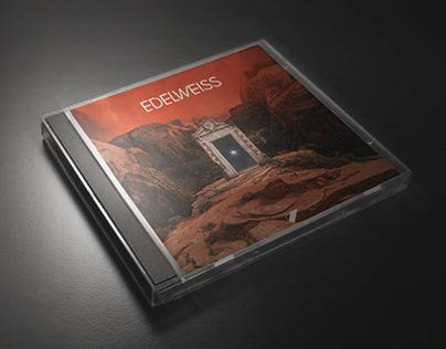 Edelweiss - Album Cover